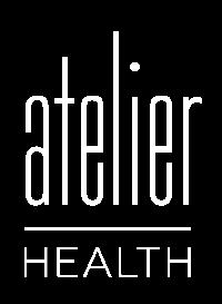 Atelier Health 90210